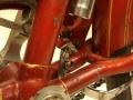 Bicicleta orbea antigua | Bicicleta_antigua_Orbea_clasica_varillas_1940_0171