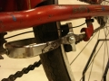 Bicicleta_antigua_Orbea_clasica_varillas_1940_0172