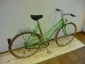 Bicicleta_paseo_Orbea_Denia_en_venta_NOS_original_tamaño_rueda_600A_talla_46_002