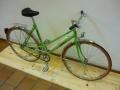 Bicicleta_paseo_Orbea_Denia_en_venta_NOS_original_tamaño_rueda_600A_talla_46_003