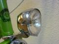 Bicicleta_paseo_Orbea_Denia_en_venta_NOS_original_tamaño_rueda_600A_talla_46_004