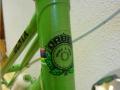 Bicicleta_paseo_Orbea_Denia_en_venta_NOS_original_tamaño_rueda_600A_talla_46_005