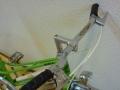Bicicleta_paseo_Orbea_Denia_en_venta_NOS_original_tamaño_rueda_600A_talla_46_006