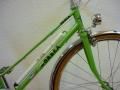 Bicicleta_paseo_Orbea_Denia_en_venta_NOS_original_tamaño_rueda_600A_talla_46_007