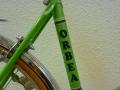 Bicicleta_paseo_Orbea_Denia_en_venta_NOS_original_tamaño_rueda_600A_talla_46_008