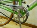 Bicicleta_paseo_Orbea_Denia_en_venta_NOS_original_tamaño_rueda_600A_talla_46_009
