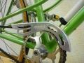 Bicicleta_paseo_Orbea_Denia_en_venta_NOS_original_tamaño_rueda_600A_talla_46_010