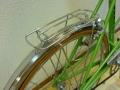 Bicicleta_paseo_Orbea_Denia_en_venta_NOS_original_tamaño_rueda_600A_talla_46_014