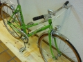 Bicicleta_paseo_Orbea_Denia_en_venta_NOS_original_tamaño_rueda_600A_talla_46_016