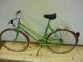 Bicicleta_paseo_Orbea_Denia_en_venta_NOS_original_tamaño_rueda_600A_talla_46_020
