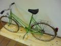 Bicicleta_paseo_Orbea_Denia_en_venta_NOS_original_tamaño_rueda_600A_talla_46_021