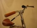 BCL_Penny_Farthing_replica_velocipedo_envejecido_002