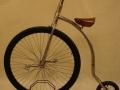 BCL_Penny_Farthing_replica_velocipedo_envejecido_014