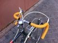 Bicicletas de cicloturismo Peugeot Anjou 1987 0002