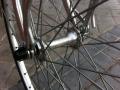 Bicicletas de cicloturismo Peugeot Anjou 1987 0005