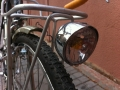 Bicicletas de cicloturismo Peugeot Anjou 1987 0008