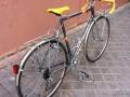 Bicicletas de cicloturismo Peugeot Anjou 1987 0009