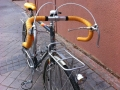 Bicicletas de cicloturismo Peugeot Anjou 1987 0014