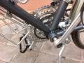 Bicicletas de cicloturismo Peugeot Anjou 1987 0001