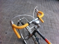 Bicicletas de cicloturismo Peugeot Anjou 1987 0016
