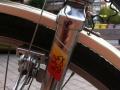 Bicicletas de cicloturismo Peugeot Anjou 1987 0020