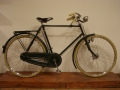 Bicicleta_antigua_varillas_Phillips_caballero_clasica_inglesa_frenos_tambor_cambio_3v_Sturmey_Archer_01