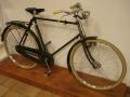 Bicicleta_antigua_varillas_Phillips_caballero_clasica_inglesa_frenos_tambor_cambio_3v_Sturmey_Archer_03