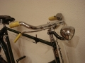 Bicicleta_antigua_varillas_Phillips_caballero_clasica_inglesa_frenos_tambor_cambio_3v_Sturmey_Archer_04