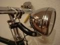 Bicicleta_antigua_varillas_Phillips_caballero_clasica_inglesa_frenos_tambor_cambio_3v_Sturmey_Archer_08