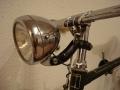 Bicicleta_antigua_varillas_Phillips_caballero_clasica_inglesa_frenos_tambor_cambio_3v_Sturmey_Archer_12