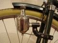Bicicleta_antigua_varillas_Phillips_caballero_clasica_inglesa_frenos_tambor_cambio_3v_Sturmey_Archer_13