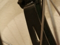 Bicicleta_antigua_varillas_Phillips_caballero_clasica_inglesa_frenos_tambor_cambio_3v_Sturmey_Archer_18