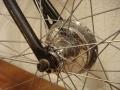 Bicicleta_antigua_varillas_Phillips_caballero_clasica_inglesa_frenos_tambor_cambio_3v_Sturmey_Archer_19