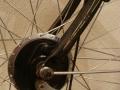 Bicicleta_antigua_varillas_Phillips_caballero_clasica_inglesa_frenos_tambor_cambio_3v_Sturmey_Archer_22