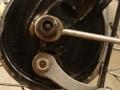 Bicicleta_antigua_varillas_Phillips_caballero_clasica_inglesa_frenos_tambor_cambio_3v_Sturmey_Archer_23