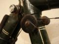 Bicicleta_antigua_varillas_Phillips_caballero_clasica_inglesa_frenos_tambor_cambio_3v_Sturmey_Archer_26