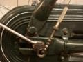 Bicicleta_antigua_varillas_Phillips_caballero_clasica_inglesa_frenos_tambor_cambio_3v_Sturmey_Archer_27