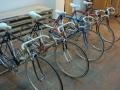 Bicicletas_NOS_marca_RAZESA_03