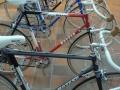 Bicicletas_NOS_marca_RAZESA_04
