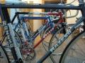 Bicicletas_NOS_marca_RAZESA_05