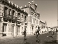La_Chichonera_2015_Madrid__245