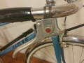 Maneta de freno derecho - Bicicleta clásica ciudad marca Simon