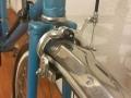 Puente freno delantero Weinmann - Bicicleta clásica ciudad marca Simon