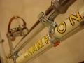 Soporte_bomba_cuero_aluminio_personalizado_10
