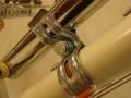 Soporte_bomba_cuero_aluminio_personalizado_11