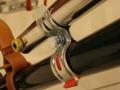 Soporte_bomba_cuero_aluminio_personalizado_16