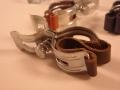 Soporte_bomba_cuero_aluminio_personalizado_18