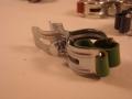 Soporte_bomba_cuero_aluminio_personalizado_19