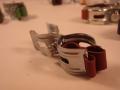 Soporte_bomba_cuero_aluminio_personalizado_20