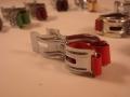 Soporte_bomba_cuero_aluminio_personalizado_21